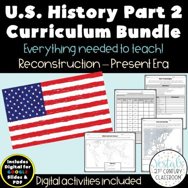 us-history-part-2-curriculum-bundle