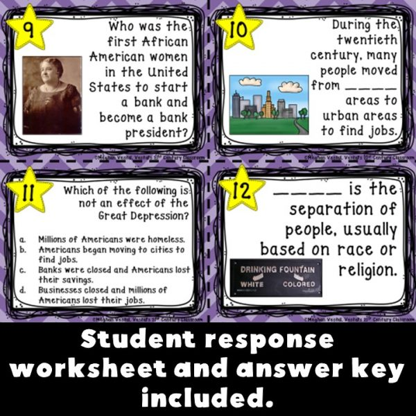 virginia-studies-20th-and-21st-centuries-task-cards-4