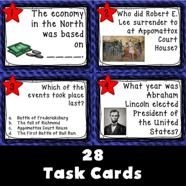 virginia-studies-civil-war-task-cards-2