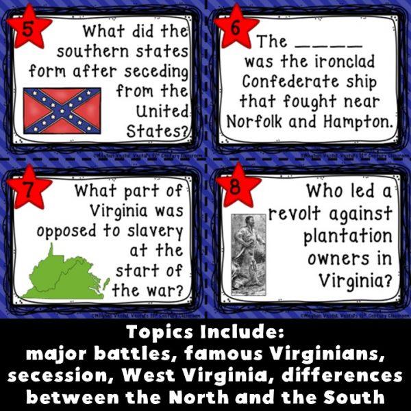 virginia-studies-civil-war-task-cards-3