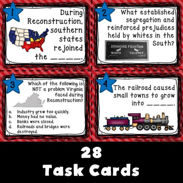 virginia-studies-reconstruction-task-cards-2
