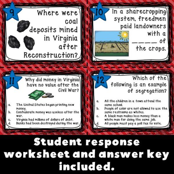 virginia-studies-reconstruction-task-cards-4