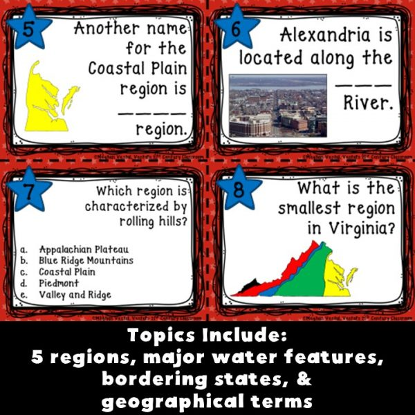 regions-of-virginia-task-cards-3