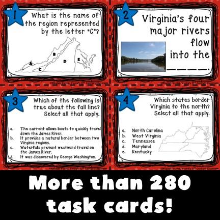 virginia-studies-task-cards-bundle-2