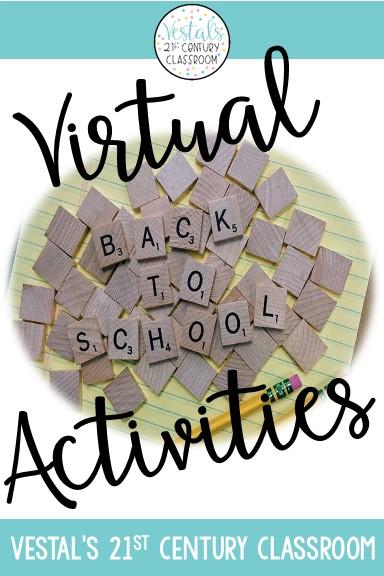 virtual-back-to-school-activities-pin