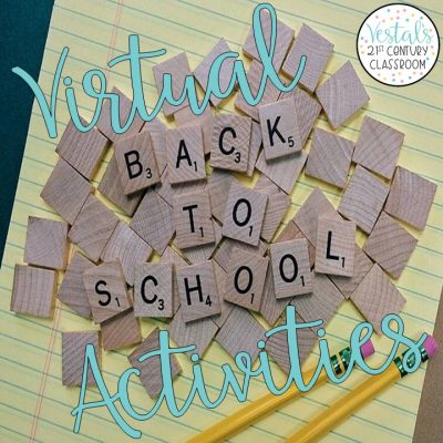virtual-back-to-school-activities-preview