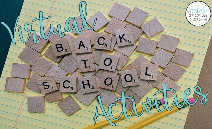 virtual-back-to-school-activities