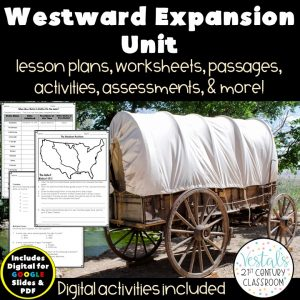westward-expansion-unit