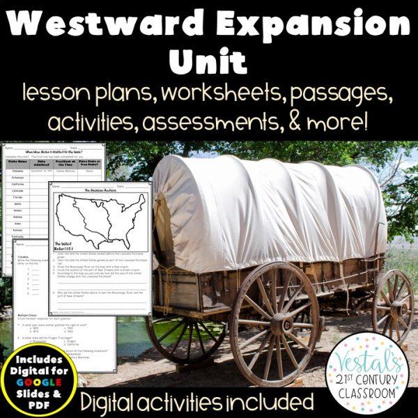 westward-expansion-unit