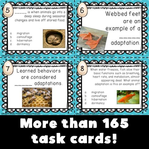 3rd-grade-science-task-cards-bundle-3