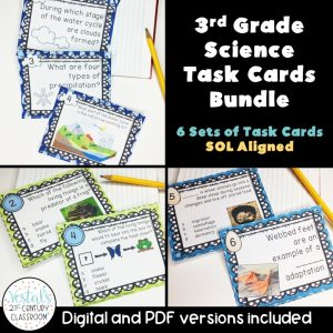 3rd-grade-science-task-cards-bundle