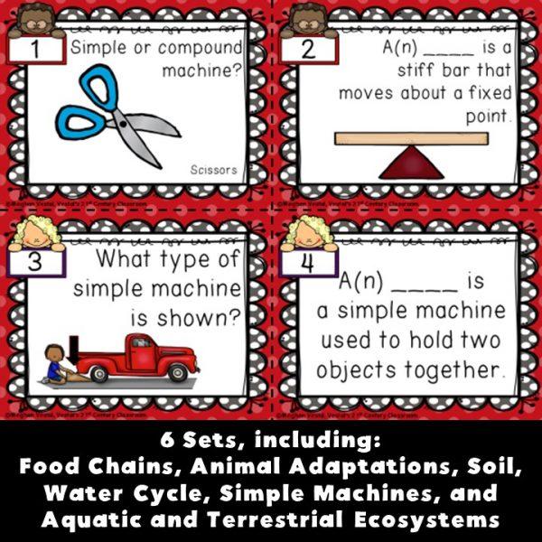 3rd-grade-science-task-cards-bundle-4