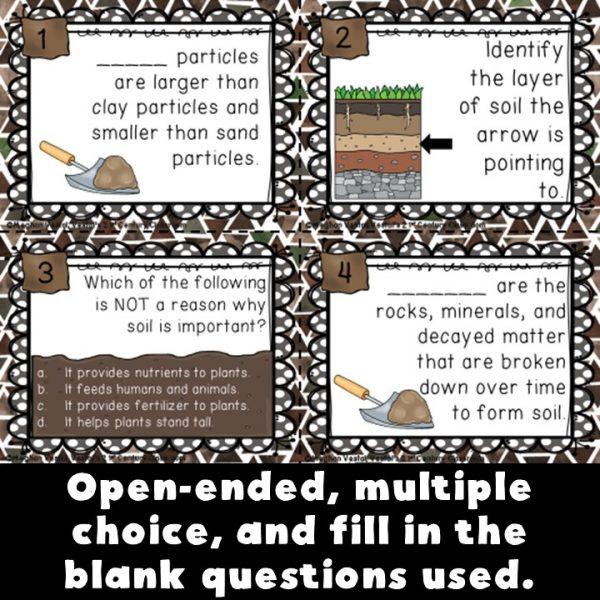 3rd-grade-science-task-cards-bundle-6