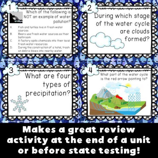 3rd-grade-science-task-cards-bundle-7