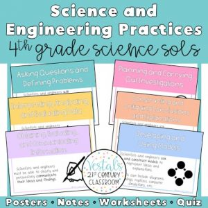 4th-grade-science-and-engineering-practices