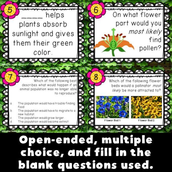 4th-grade-science-task-cards-bundle-6