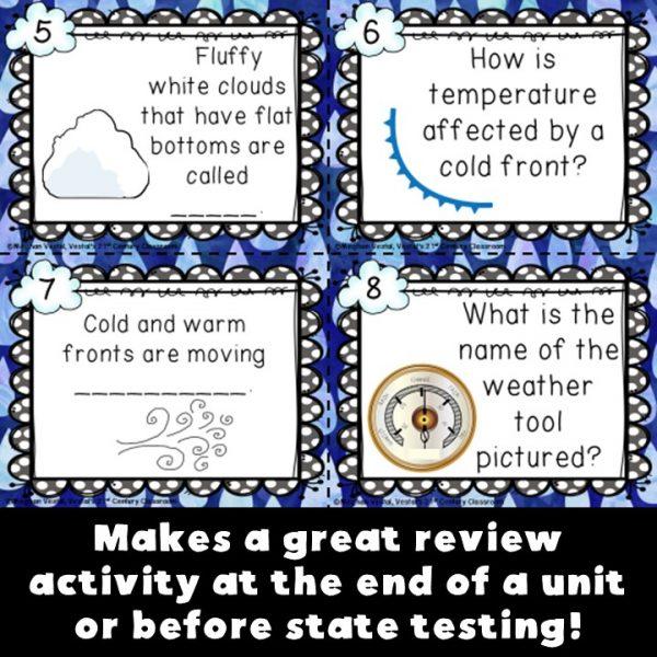 4th-grade-science-task-cards-bundle-7