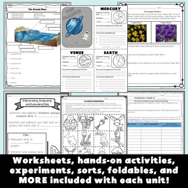 4th-grade-science-unit-bundle-3