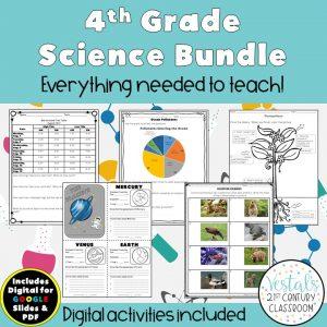 4th-grade-science-unit-bundle