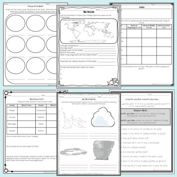 4th-grade-science-unit-bundle-4