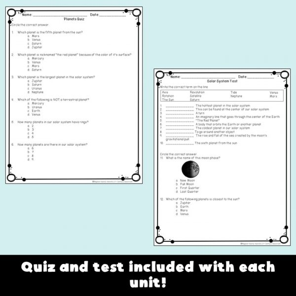 4th-grade-science-unit-bundle-5