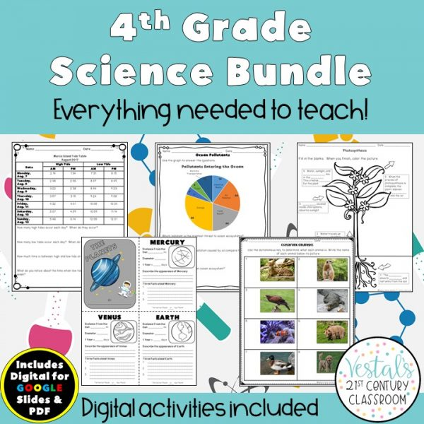 4th-grade-science-unit-bundle