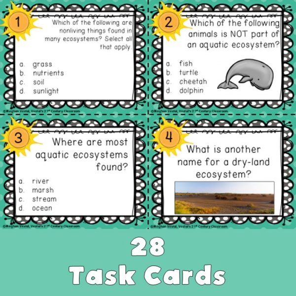 aquatic-and-terrestrial-ecosystems-task-cards-3