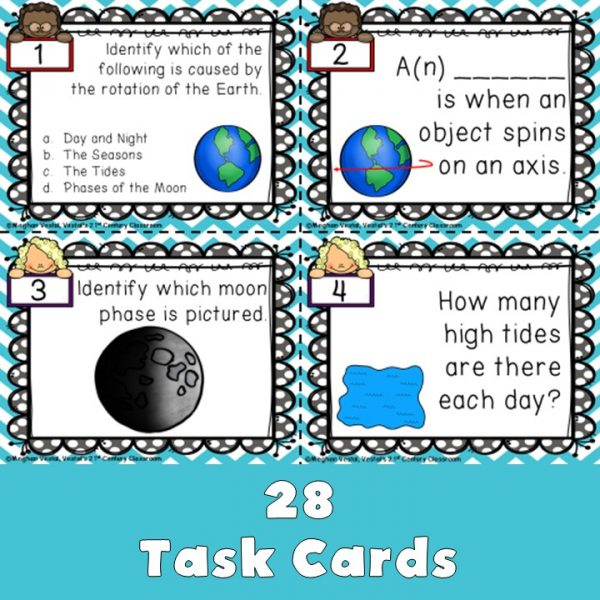 cycles-in-nature-task-cards-3