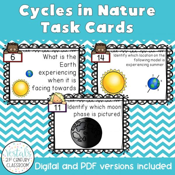 cycles-in-nature-task-cards