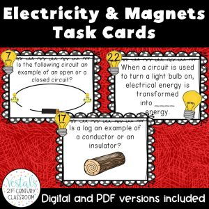 electricity-and-magnets-task-cards