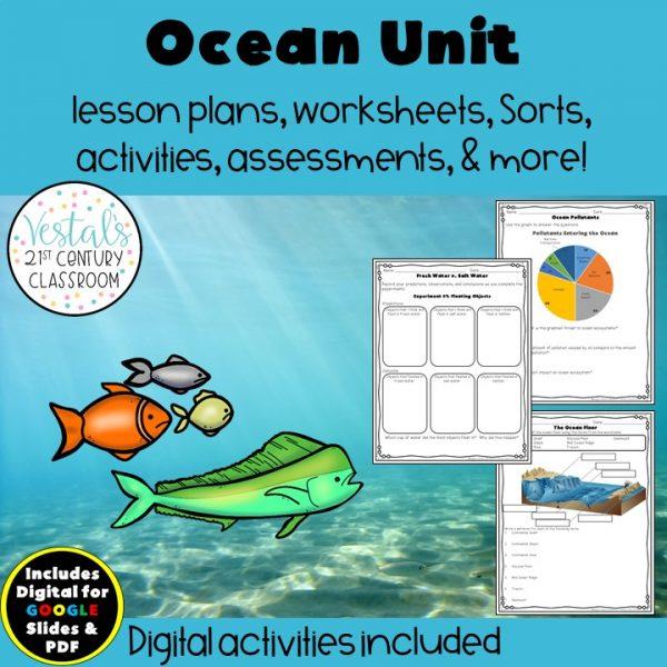 ocean-unit
