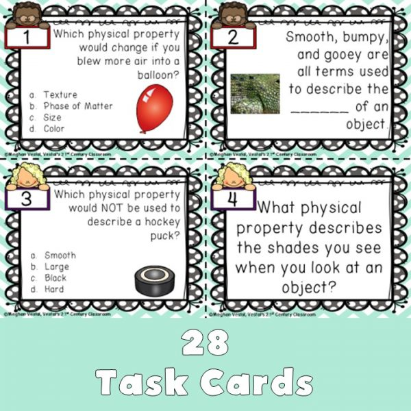 physical-properties-task-cards-3