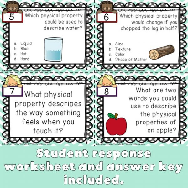 physical-properties-task-cards-4