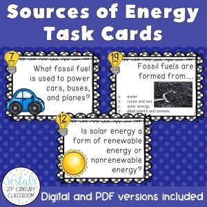 sources-of-energy-task-cards