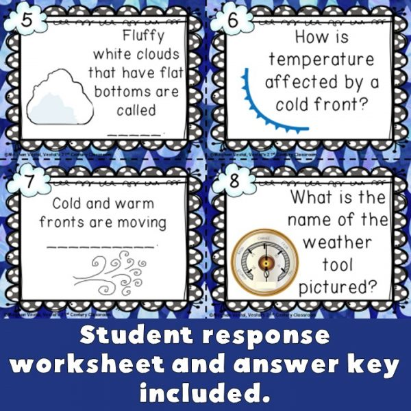 weather-task-cards-4