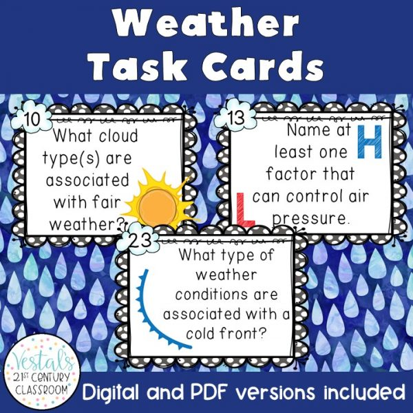 weather-task-cards