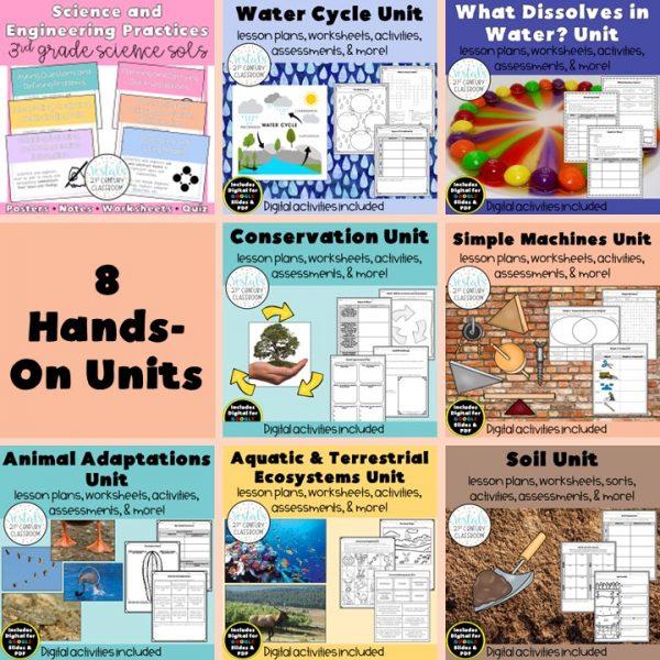 3rd-grade-science-units-bundle-2