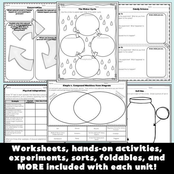 3rd-grade-science-units-bundle-3