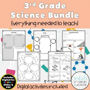 3rd-grade-science-units-bundle