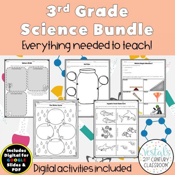 3rd-grade-science-units-bundle