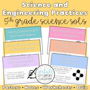5th-grade-science-and-engineering-practices-4
