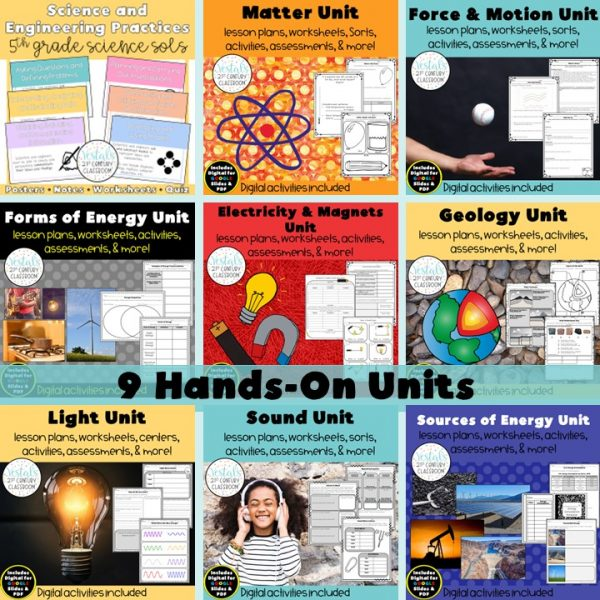 5th-grade-science-units-bundle-2