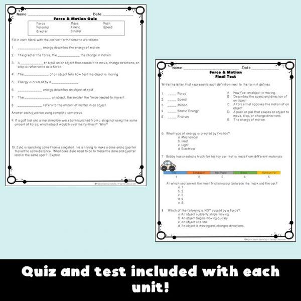 5th-grade-science-units-bundle-5