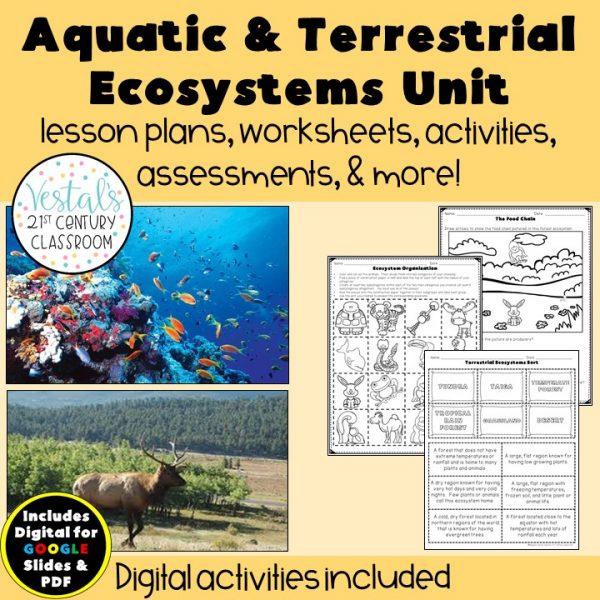aquatic-and-terrestrial-ecosystems-unit