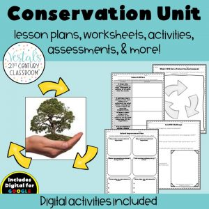 conservation-unit