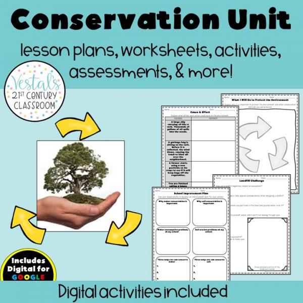 conservation-unit