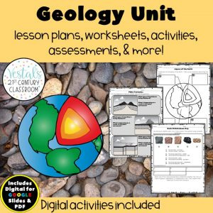 geology-unit