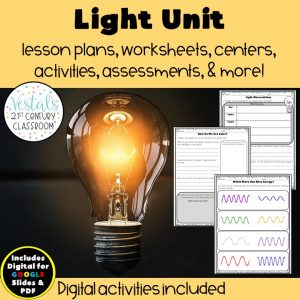 light-unit