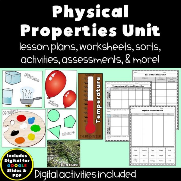 physical-properties-unit