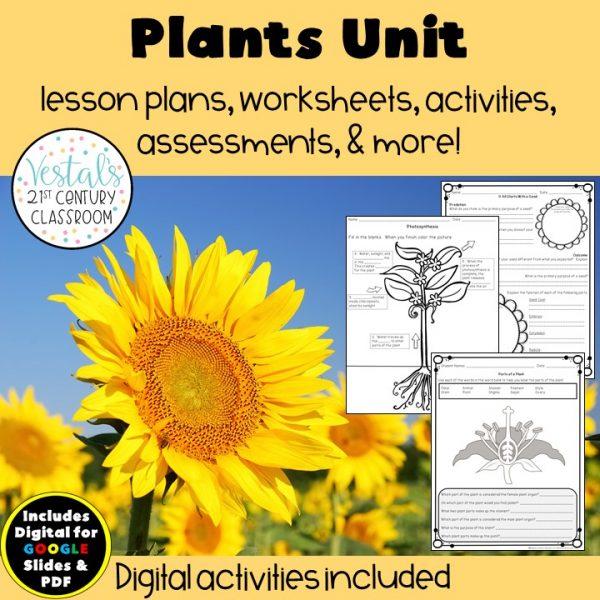 plants-unit